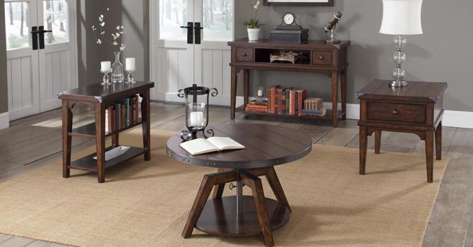 accent tables superstore williston burlington vt