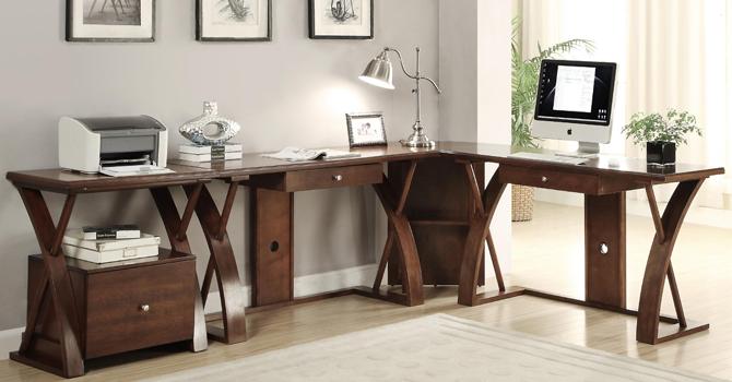 home office furniture superstore williston burlington