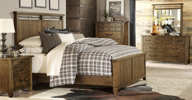 Bedroom Furniture. SuperStore Has A ...